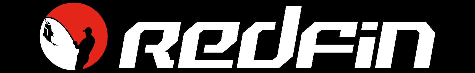 REDFIN HandelsgmbH Logo